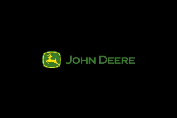 John Deere @ TalKIT 2021Teil11