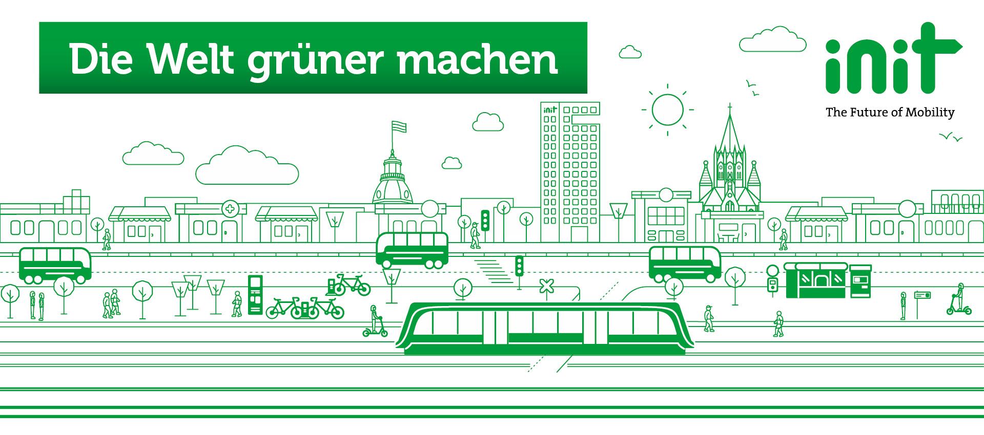 11:30 Uhr – Intense Session – Stephan Bruner & Johannes Käppeler – INIT